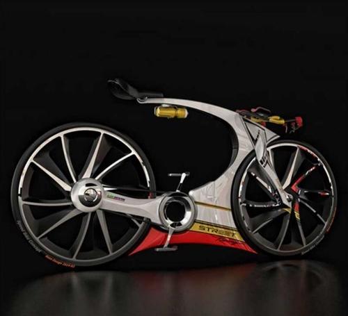 Triathlon-Race-Bike-concept-4-640x582.jpg