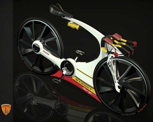 Triathlon-Race-Bike-concept-5-640x510.jpg