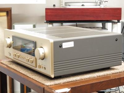 a-30602.jpg