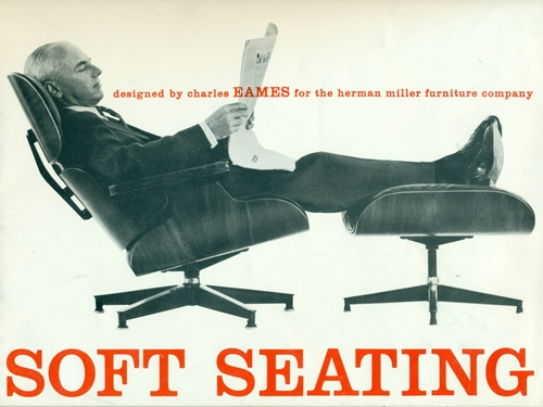 it_prd_dgn_eames_lounge_chair_and_ottoman_02.jpg