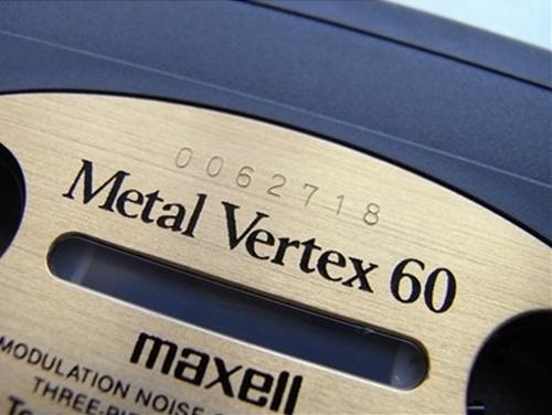 m-vertex02.jpg