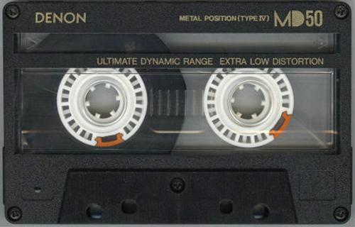 md50.jpg