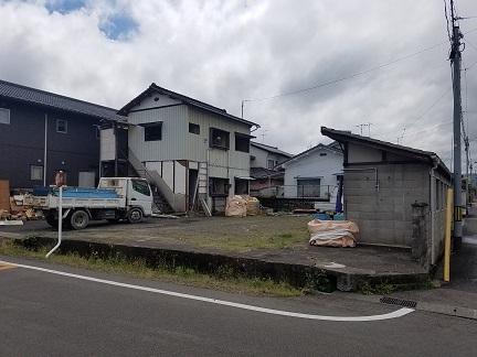 202005 南沢又・畑田