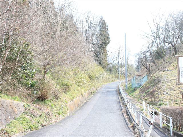 小浜城①IMG_6559