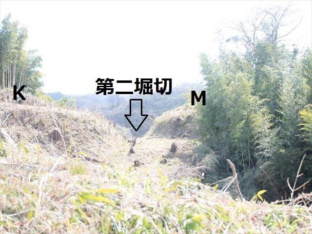 小浜城①IMG_6581