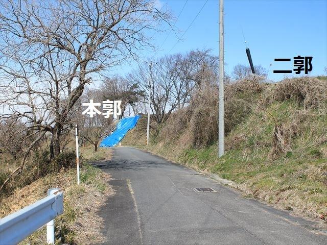 小浜城③IMG_6667