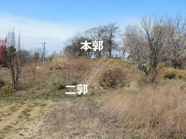 小浜城③IMG_6673