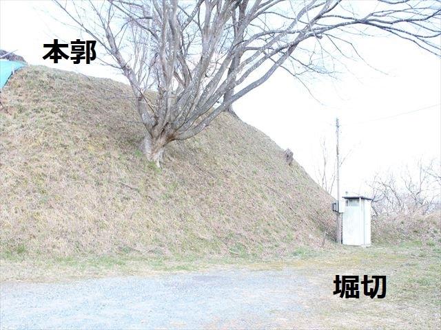 小浜城③IMG_6679