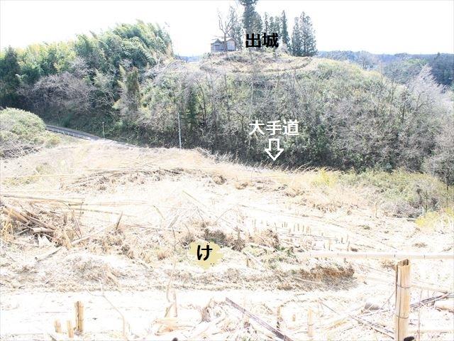 小浜城③IMG_6685