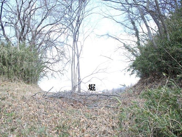 小浜城③IMG_6696