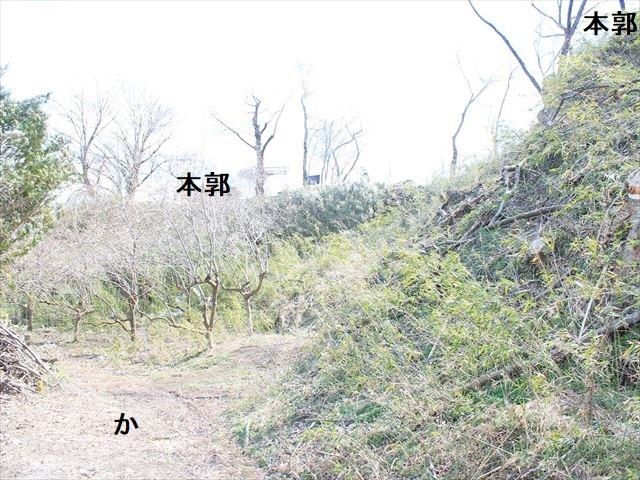 小浜城④IMG_6712