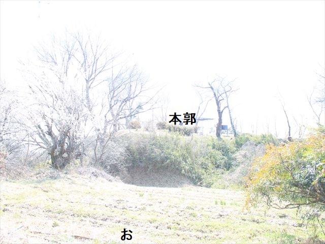 小浜城④IMG_6716