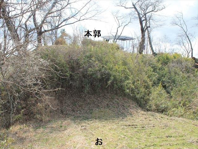 小浜城④IMG_6718