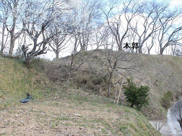 小浜城④IMG_6723