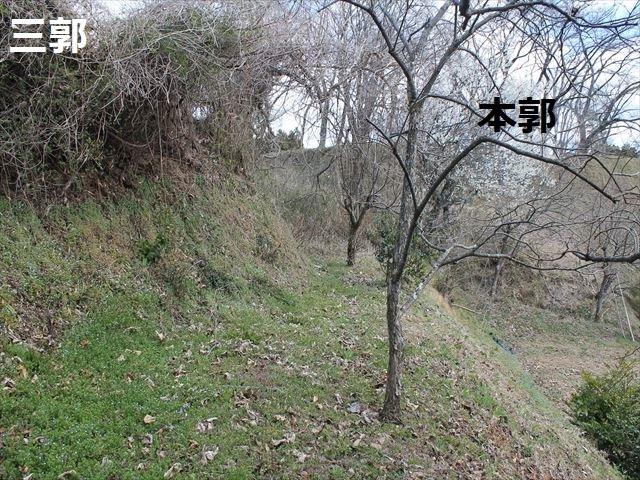 小浜城④IMG_6724