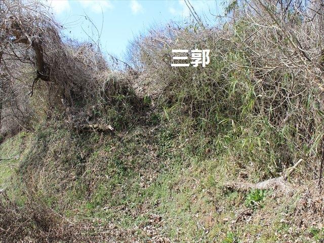 小浜城④IMG_6726