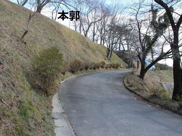 小浜城④IMG_6729