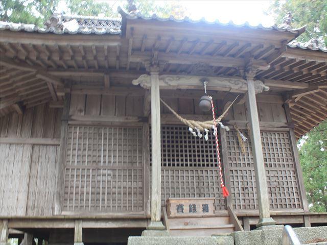 小手森城IMG_6797