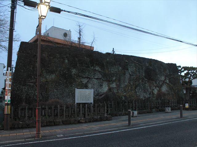 鶴ヶ城①IMG_6821