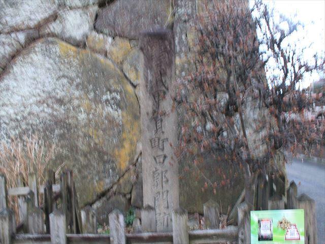 鶴ヶ城①IMG_6826