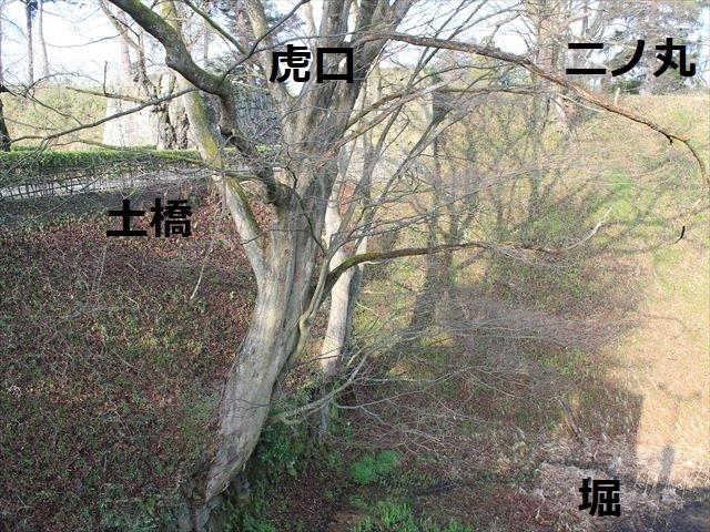 鶴ヶ城①IMG_6835