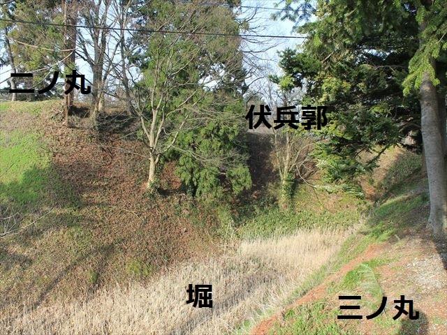 鶴ヶ城①IMG_6838
