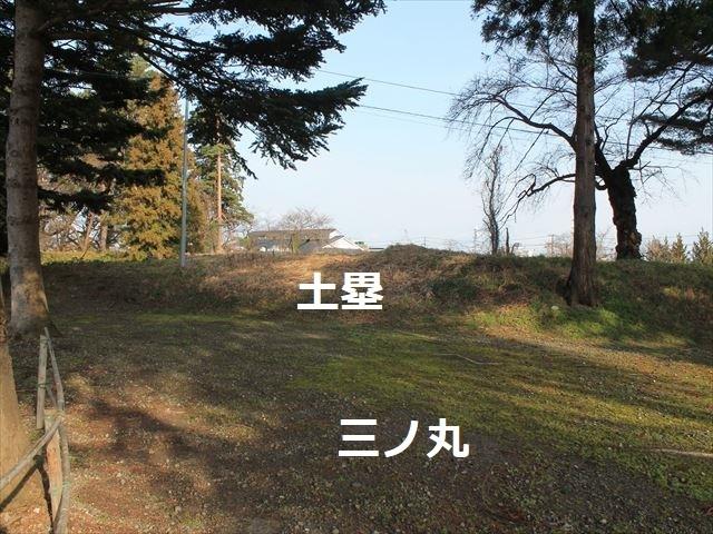 鶴ヶ城①IMG_6839