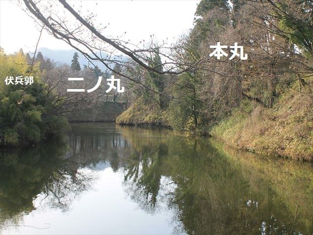 鶴ヶ城①IMG_6865