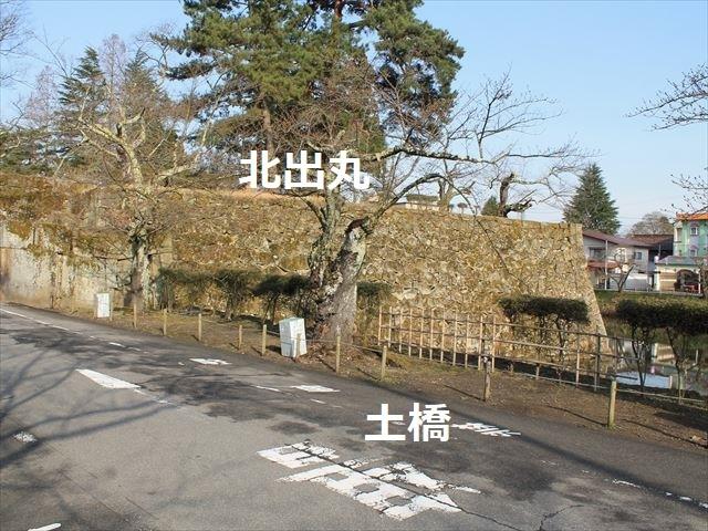 鶴ヶ城①IMG_6867