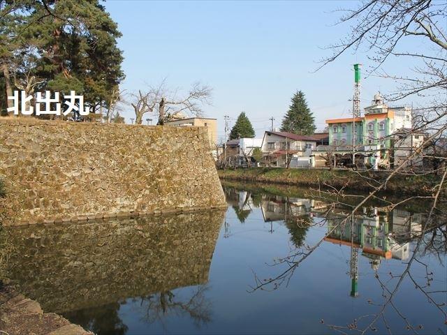 鶴ヶ城①IMG_6869