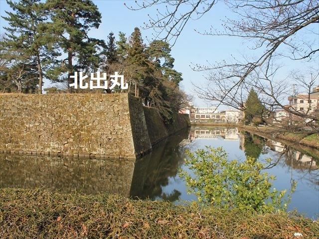 鶴ヶ城②IMG_6873