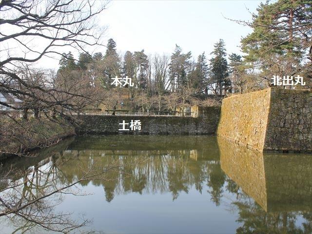 鶴ヶ城②IMG_6874