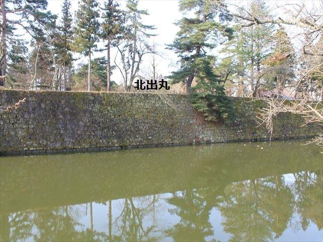 鶴ヶ城②IMG_6875