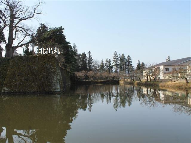 鶴ヶ城②IMG_6879