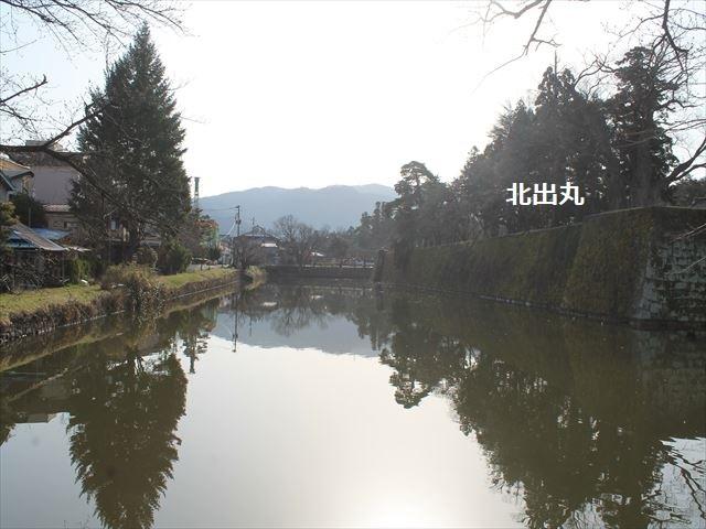 鶴ヶ城②IMG_6881