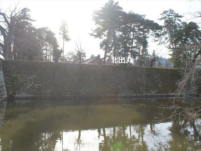 鶴ヶ城②IMG_6882