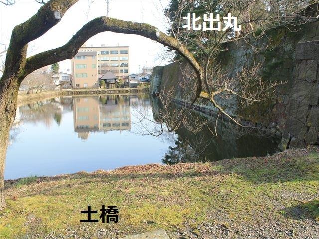 鶴ヶ城②IMG_6886