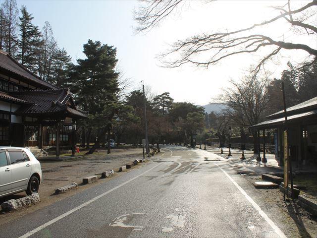 鶴ヶ城②IMG_6890