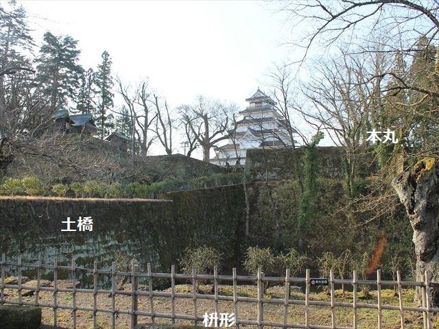 鶴ヶ城②IMG_6892
