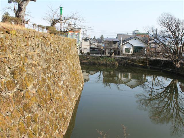 鶴ヶ城②IMG_6901
