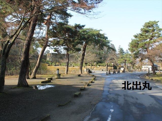 鶴ヶ城②IMG_6909