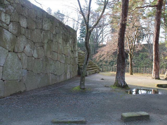 鶴ヶ城②IMG_6911