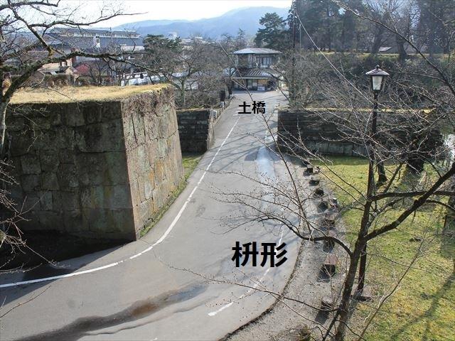 鶴ヶ城②IMG_6915