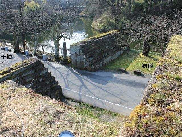 鶴ヶ城③IMG_6926
