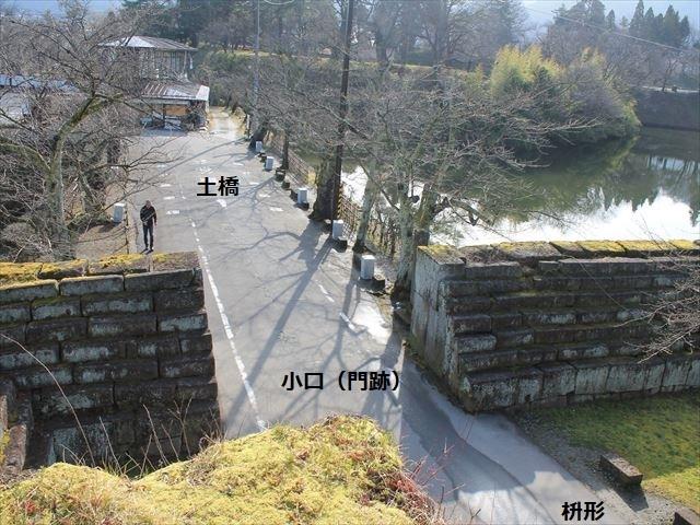 鶴ヶ城③IMG_6927