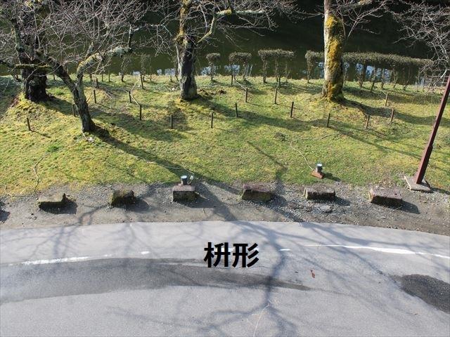鶴ヶ城③IMG_6928