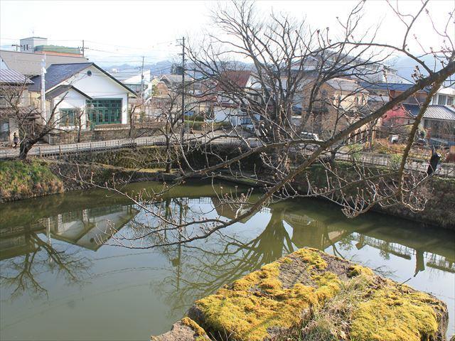 鶴ヶ城③IMG_6933