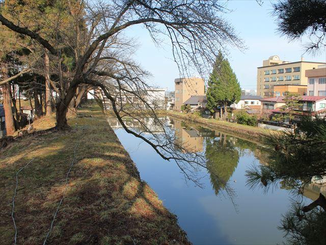 鶴ヶ城③IMG_6935
