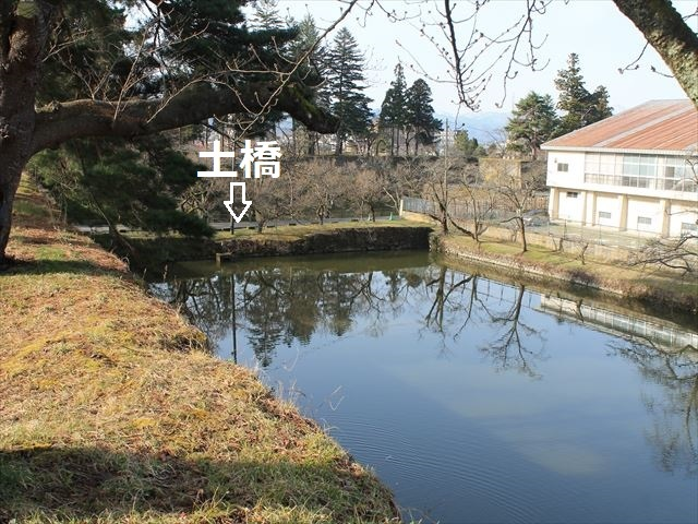 鶴ヶ城③IMG_6941