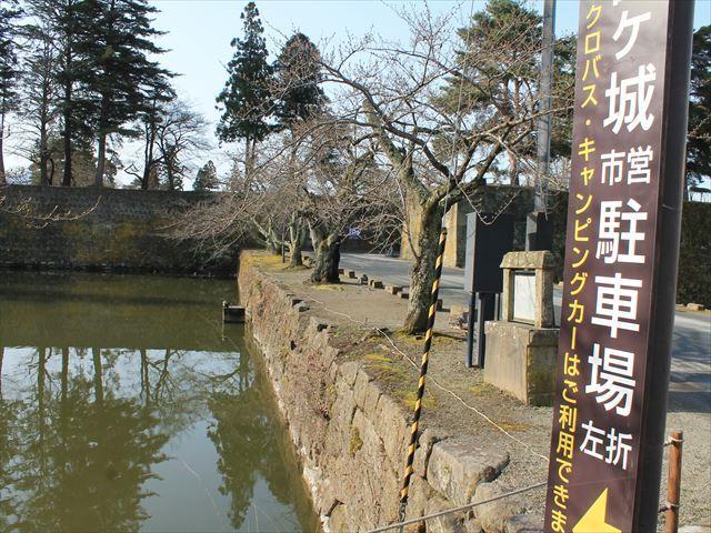 鶴ヶ城③IMG_6945